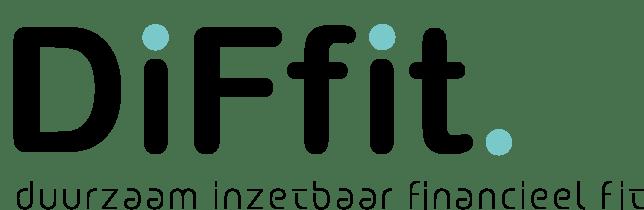 DiFfit